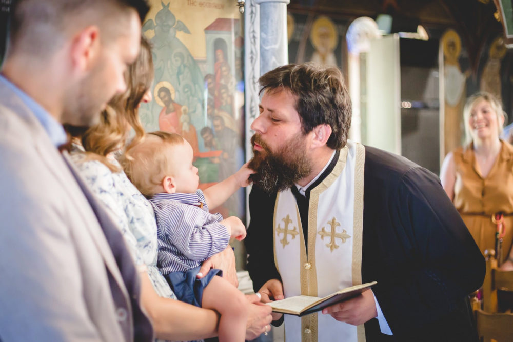 Christening Baptism Photography Fotografos Nikolas Pantelis028
