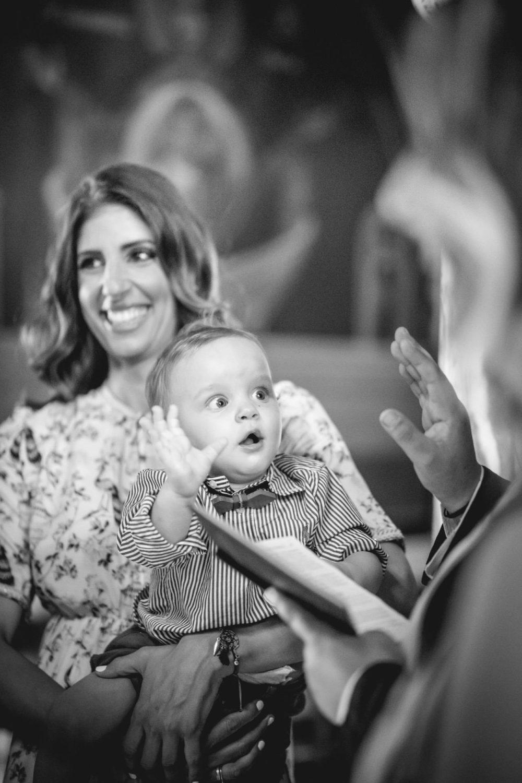 Christening Baptism Photography Fotografos Nikolas Pantelis029