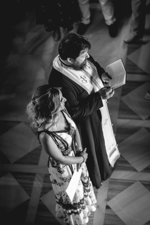 Christening Baptism Photography Fotografos Nikolas Pantelis031
