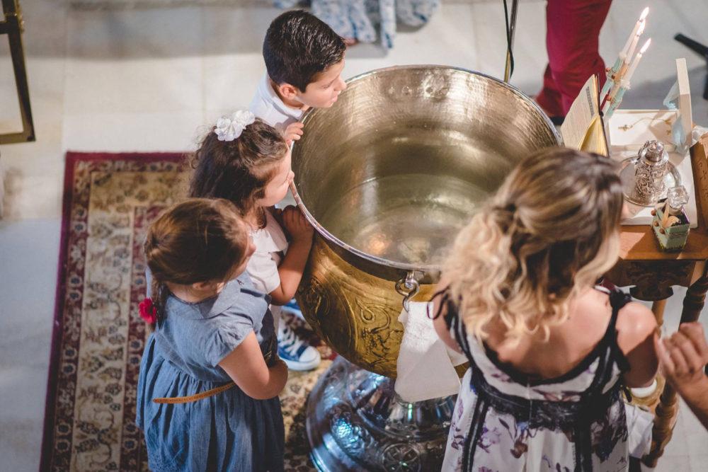 Christening Baptism Photography Fotografos Nikolas Pantelis032
