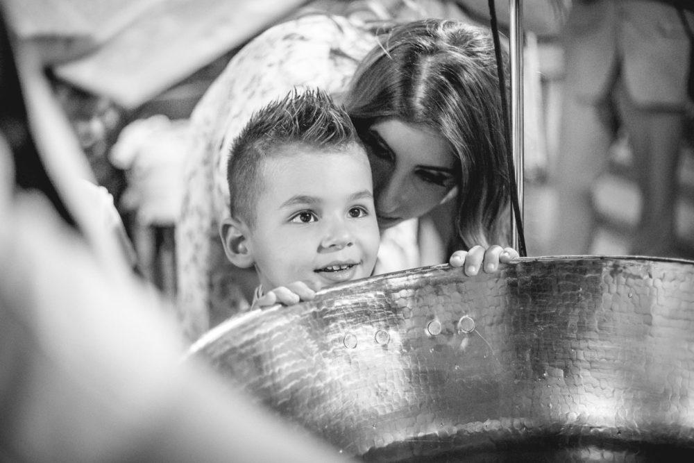Christening Baptism Photography Fotografos Nikolas Pantelis033
