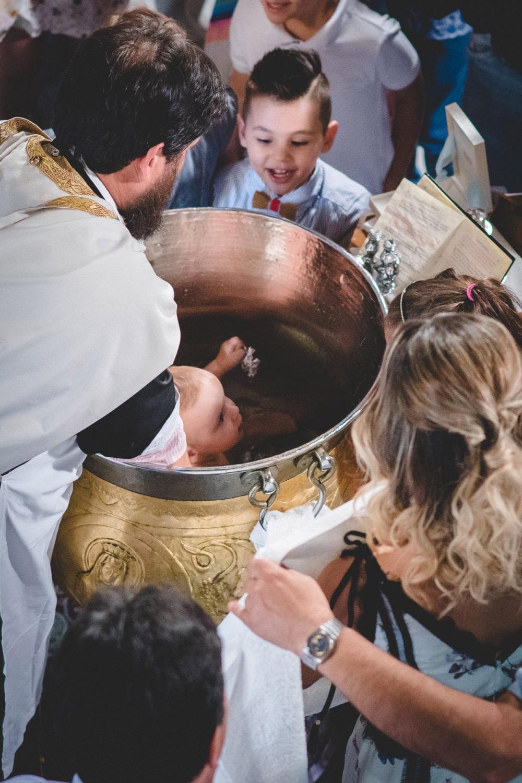 Christening Baptism Photography Fotografos Nikolas Pantelis035