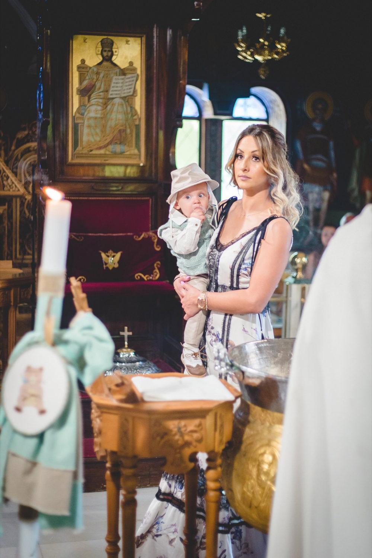 Christening Baptism Photography Fotografos Nikolas Pantelis037