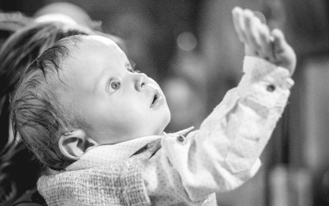 Christening Baptism Photography Fotografos Nikolas Pantelis038