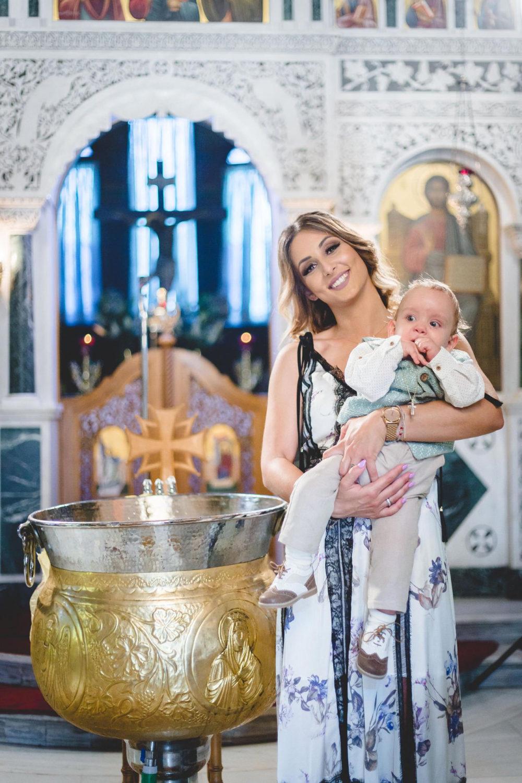 Christening Baptism Photography Fotografos Nikolas Pantelis040