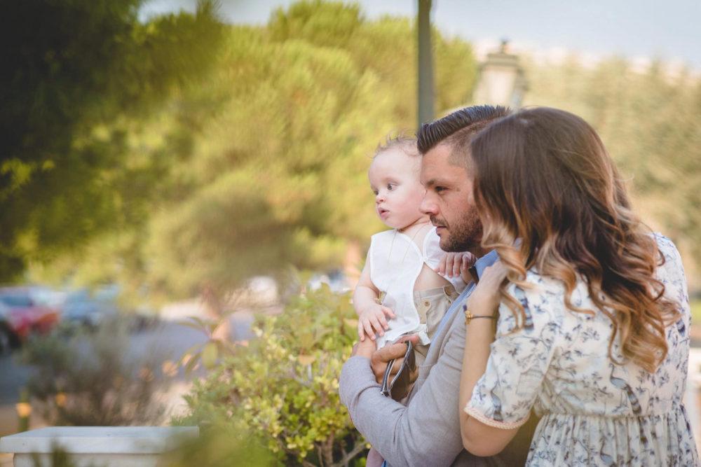 Christening Baptism Photography Fotografos Nikolas Pantelis044