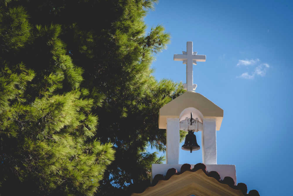 Christing Baptism Photography Fotografos Dimitris Romanos 007