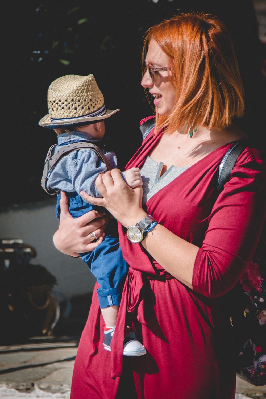 Christing Baptism Photography Fotografos Dimitris Romanos 012
