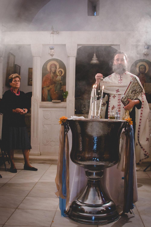 Christing Baptism Photography Fotografos Dimitris Romanos 027