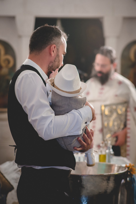 Christing Baptism Photography Fotografos Dimitris Romanos 028