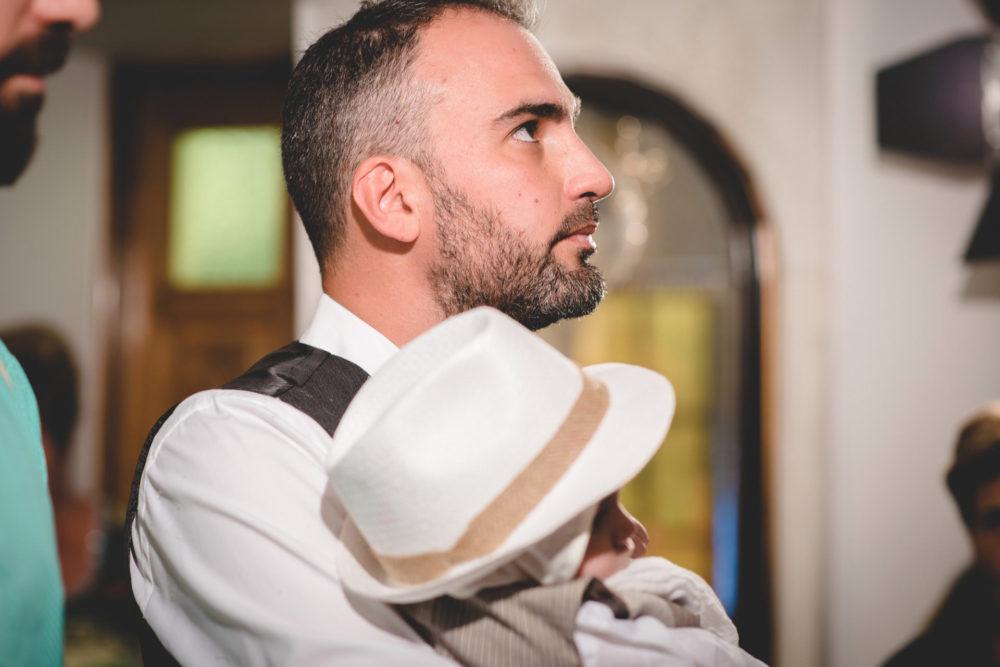 Christing Baptism Photography Fotografos Dimitris Romanos 030
