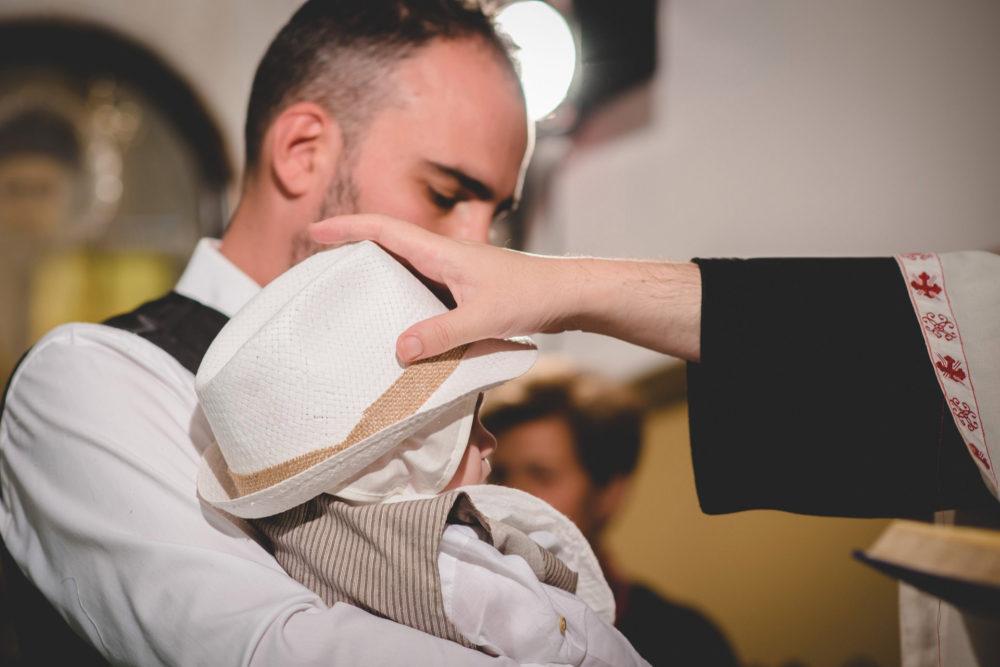 Christing Baptism Photography Fotografos Dimitris Romanos 031