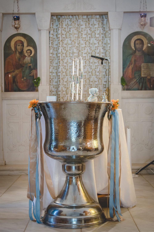 Christing Baptism Photography Fotografos Dimitris Romanos 046