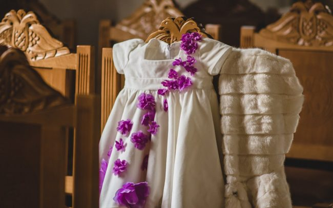 Christing Baptism Photography Fotografos Ioli 005