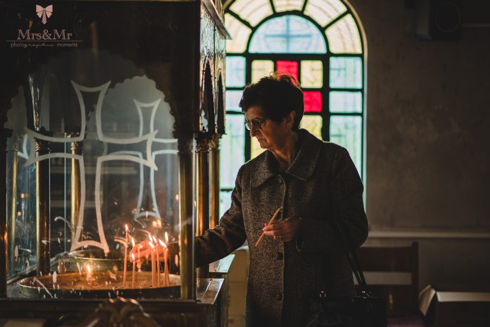 Christing Baptism Photography Fotografos Ioli 007