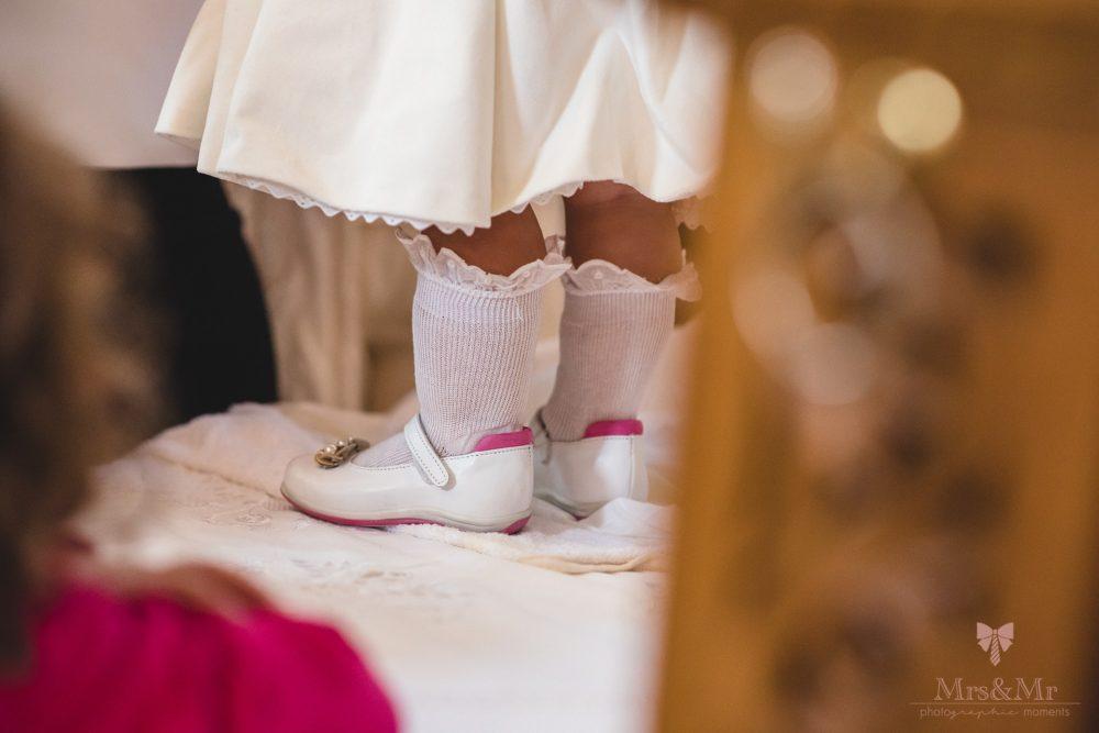 Christing Baptism Photography Fotografos Ioli 014