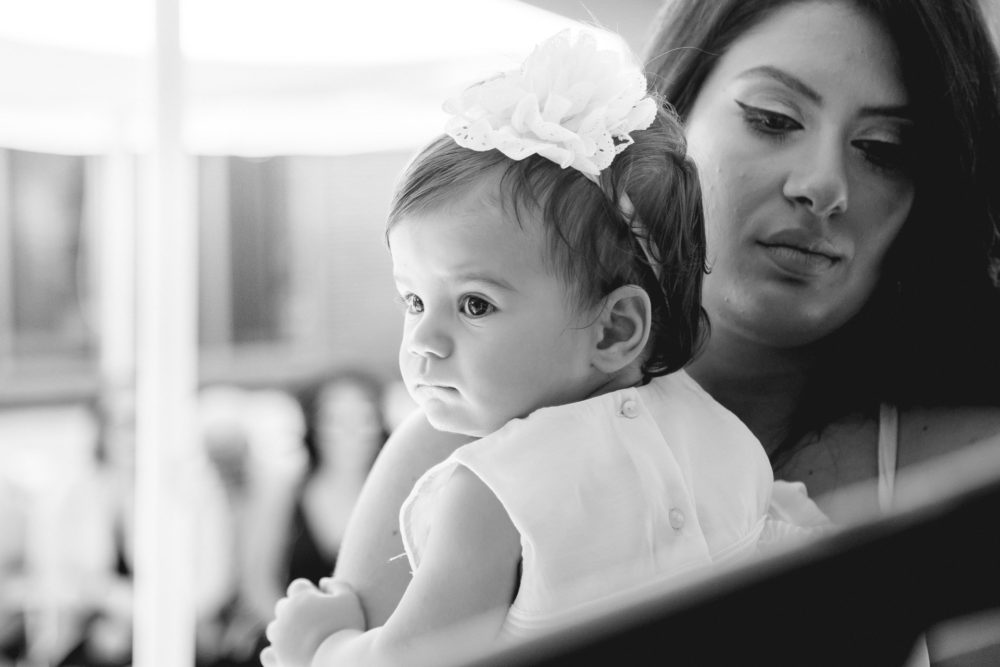 Christing Baptism Photography Fotografos Nikos & Agni 018