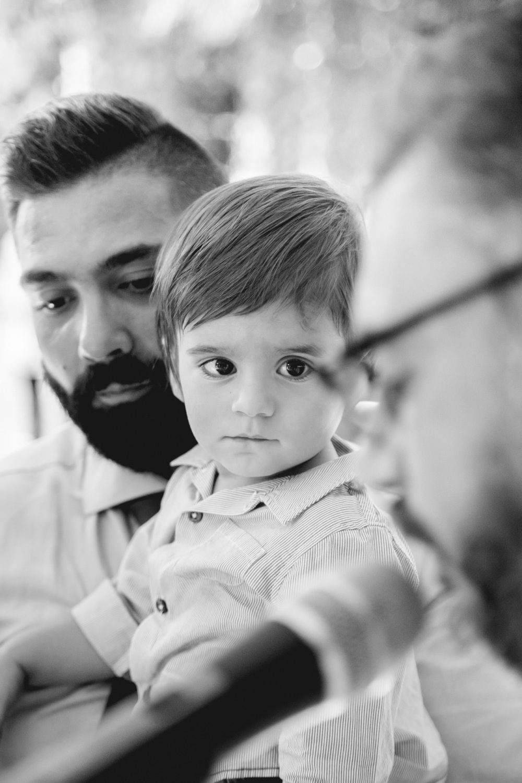 Christing Baptism Photography Fotografos Nikos & Agni 019
