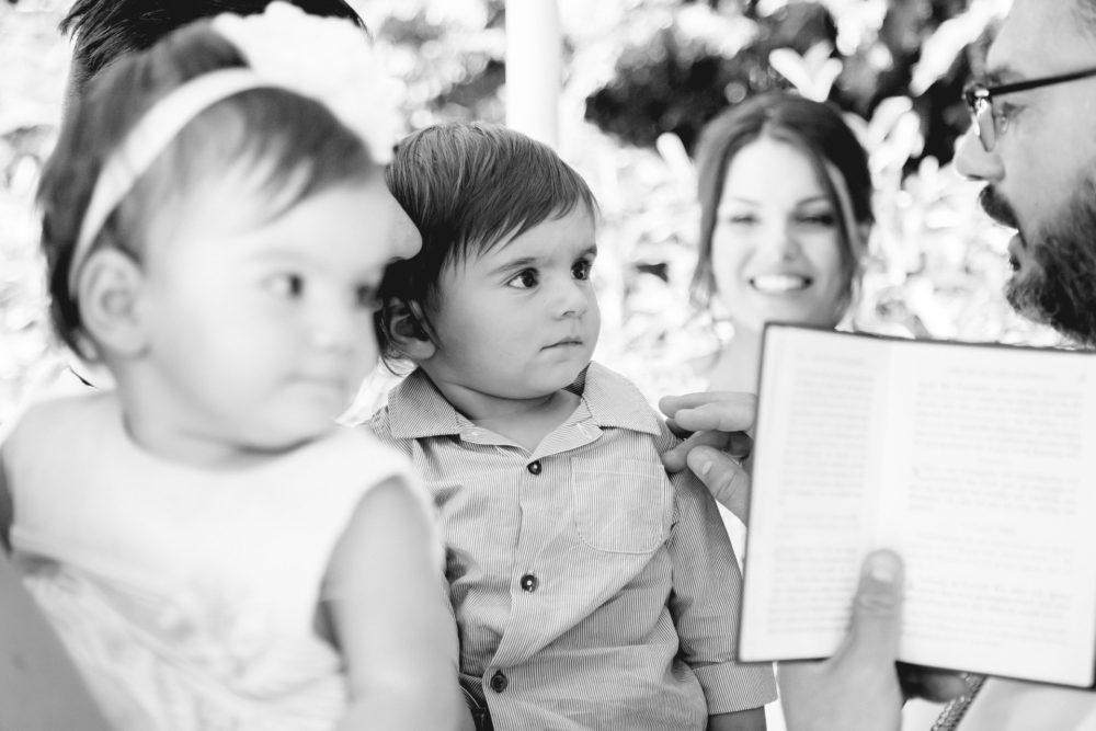 Christing Baptism Photography Fotografos Nikos & Agni 024