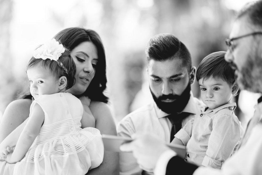Christing Baptism Photography Fotografos Nikos & Agni 026
