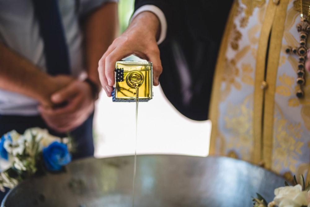 Christing Baptism Photography Fotografos Nikos & Agni 032