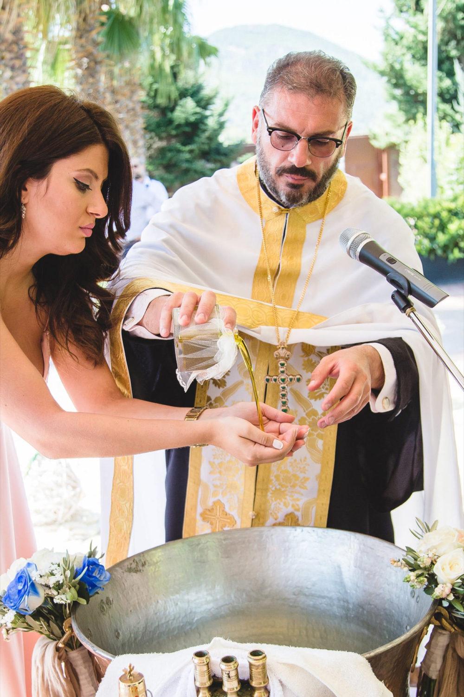 Christing Baptism Photography Fotografos Nikos & Agni 036