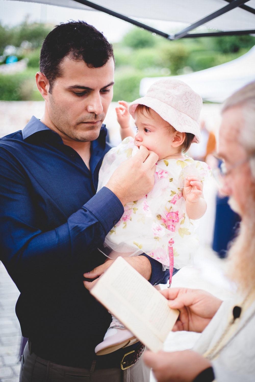 Christing Baptism Photography Fotografos Stavros & Zoi 027