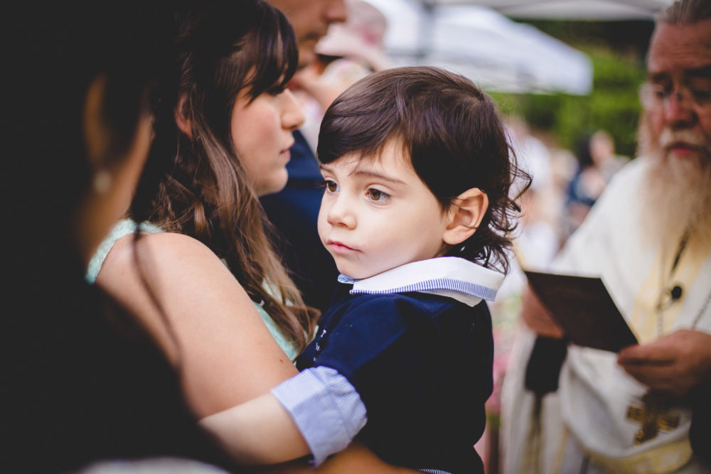 Christing Baptism Photography Fotografos Stavros & Zoi 028