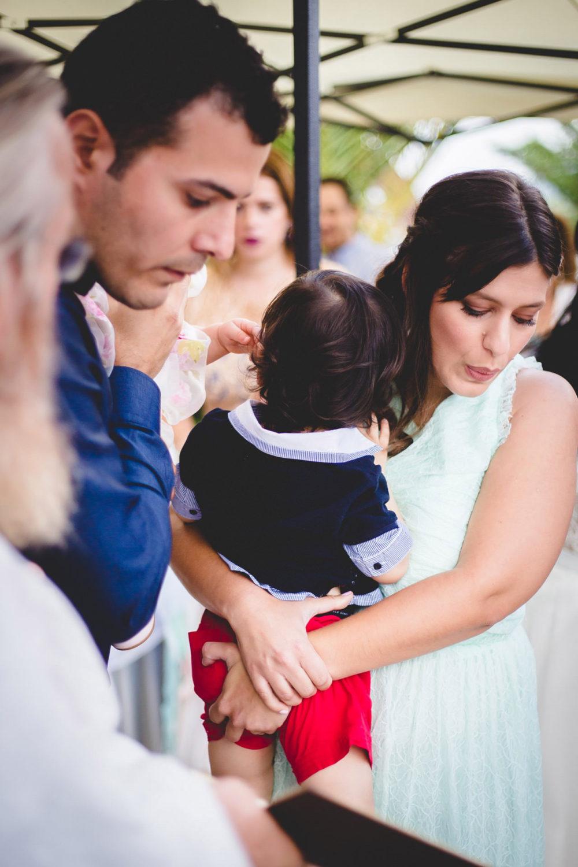 Christing Baptism Photography Fotografos Stavros & Zoi 031