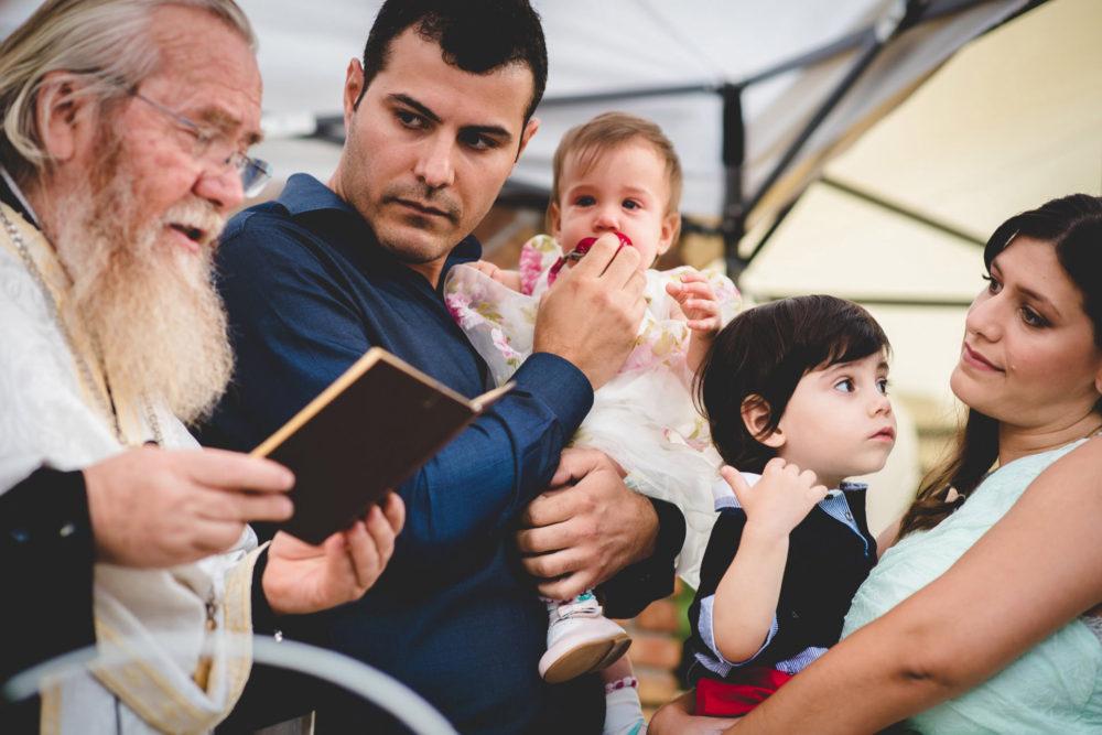 Christing Baptism Photography Fotografos Stavros & Zoi 032