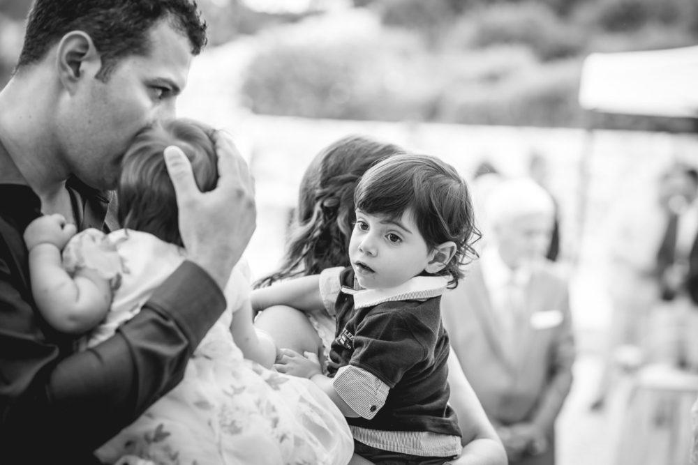Christing Baptism Photography Fotografos Stavros & Zoi 035