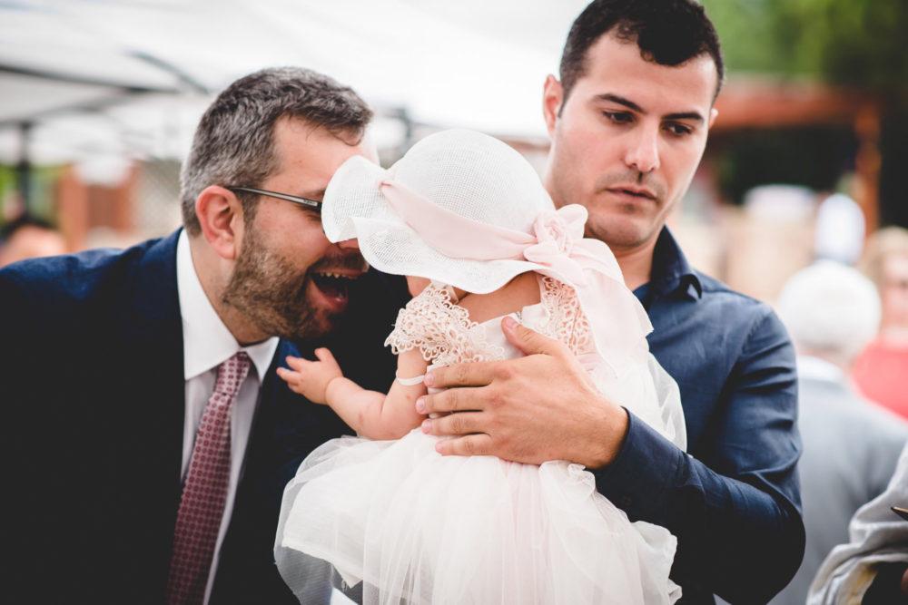 Christing Baptism Photography Fotografos Stavros & Zoi 046