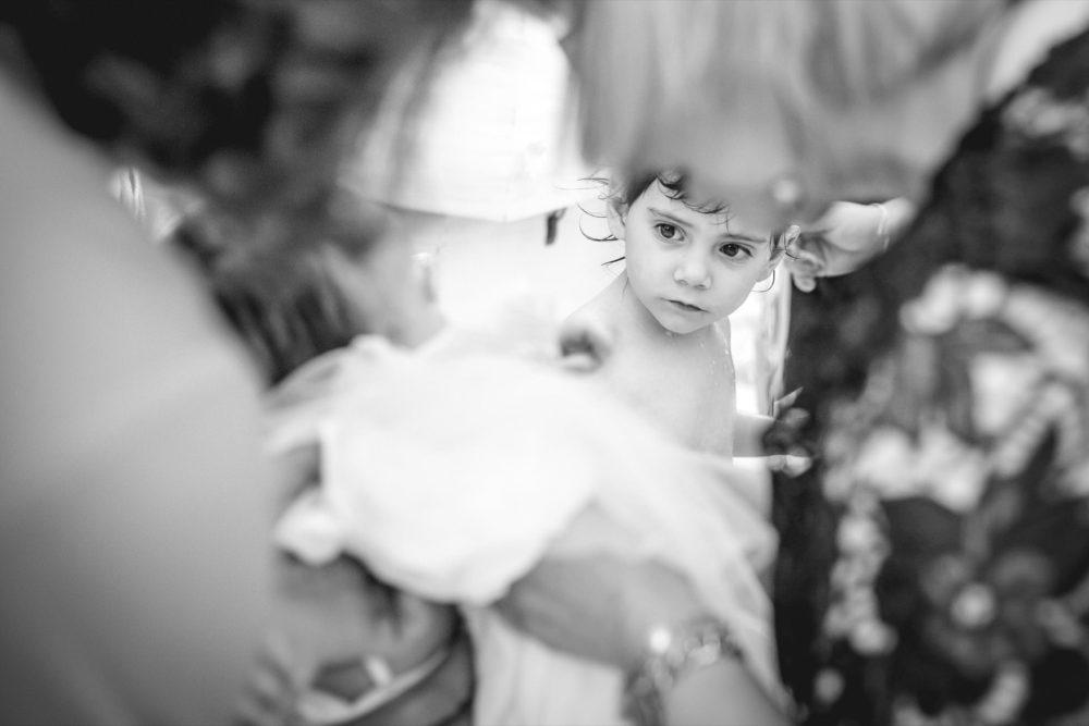 Christing Baptism Photography Fotografos Stavros & Zoi 047
