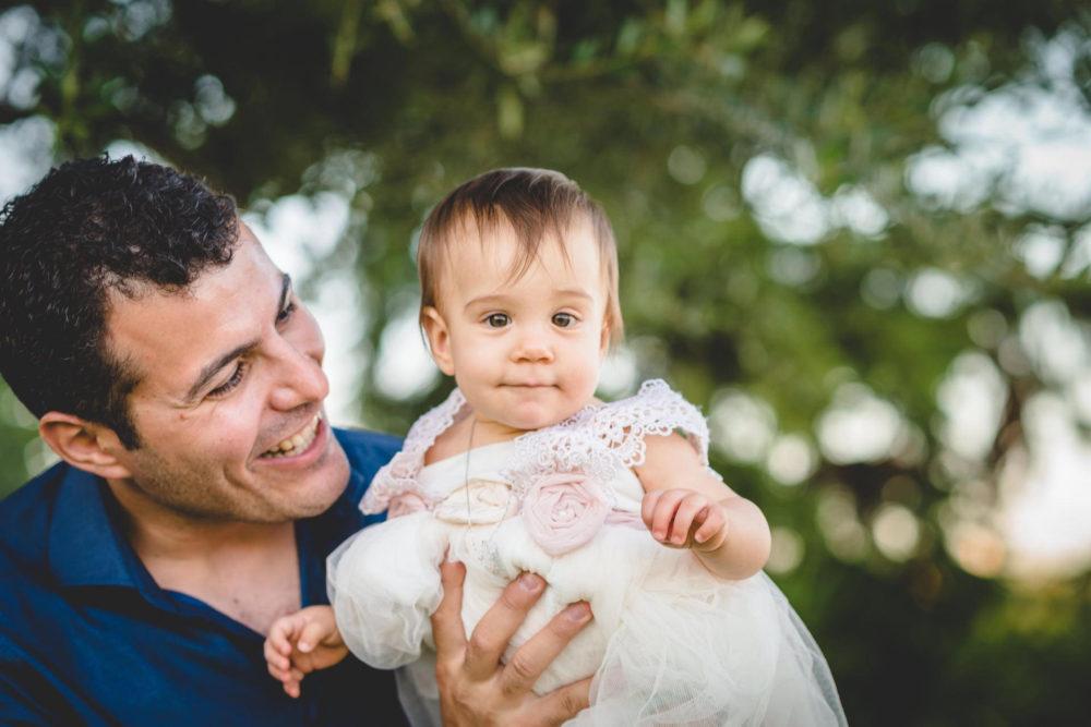 Christing Baptism Photography Fotografos Stavros & Zoi 059