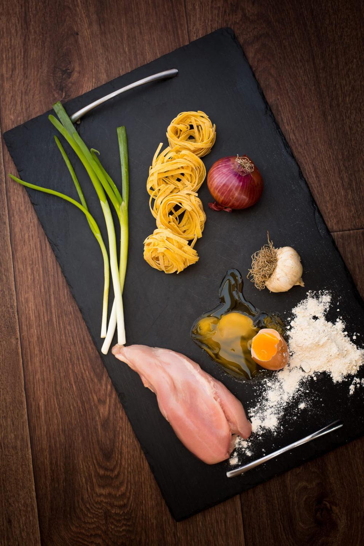 Food Photography Fagito001