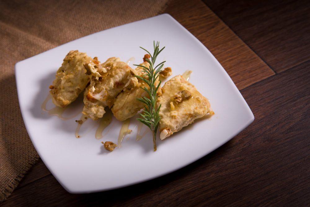 Food Photography Fagito007