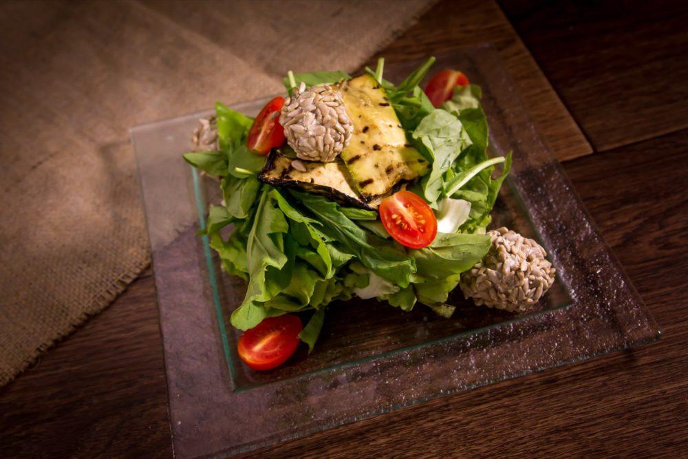 Food Photography Fagito009