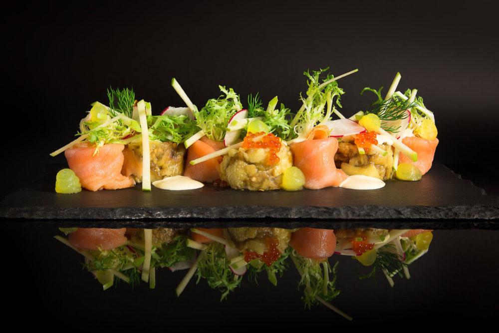 Food Photography Fagito010