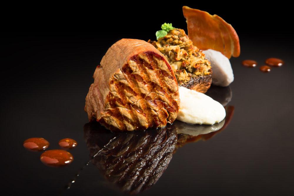 Food Photography Fagito011