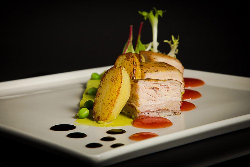 Food Photography Fagito012