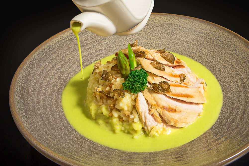 Food Photography Fagito017