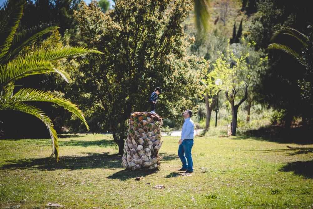 Fotografisi Gamou Pre Wedding Wedding Gamos Fotografos Panagiotis&natasa 018