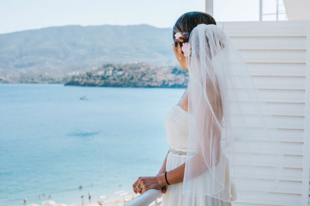 Fotografisi Gamou Wedding Gamos Fotogorafos Dennis&jasmine 009