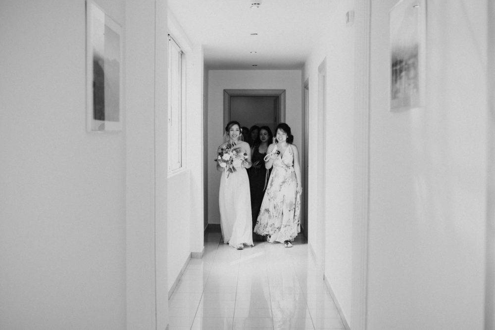 Fotografisi Gamou Wedding Gamos Fotogorafos Dennis&jasmine 011
