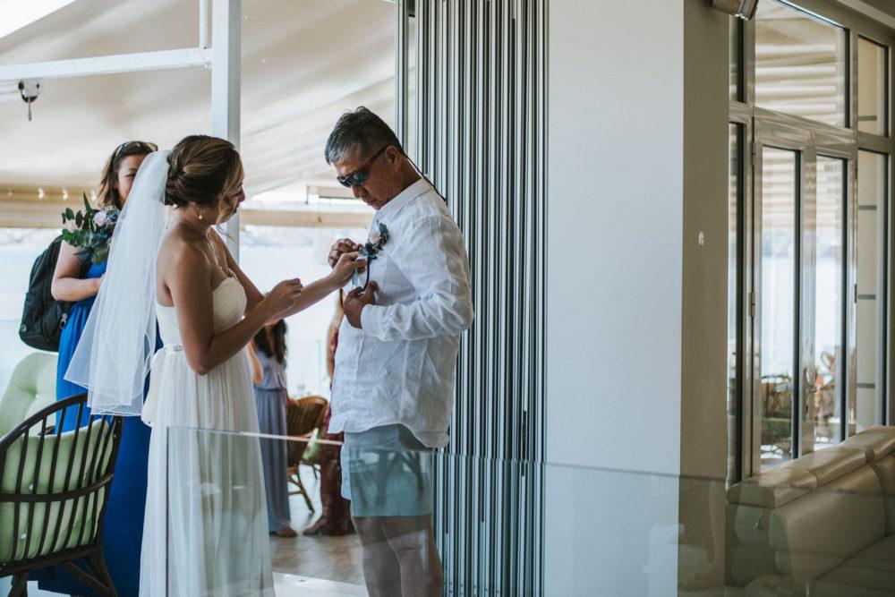 Fotografisi Gamou Wedding Gamos Fotogorafos Dennis&jasmine 013