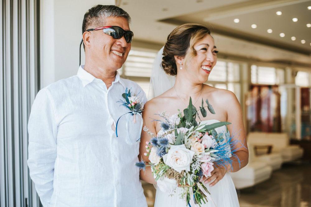 Fotografisi Gamou Wedding Gamos Fotogorafos Dennis&jasmine 014