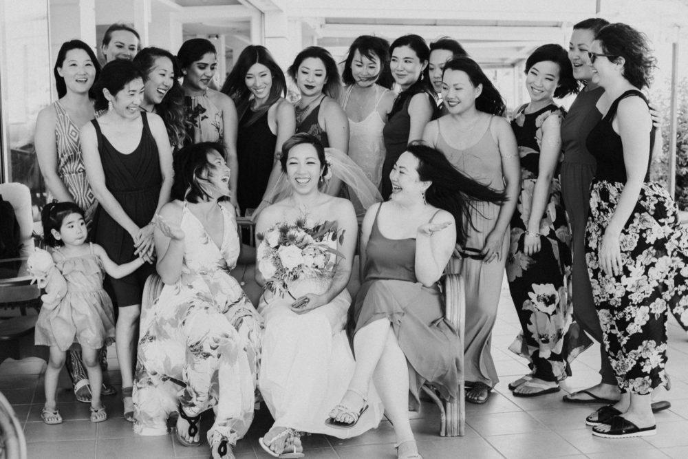 Fotografisi Gamou Wedding Gamos Fotogorafos Dennis&jasmine 016