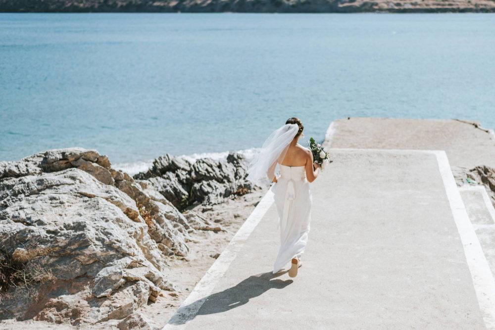 Fotografisi Gamou Wedding Gamos Fotogorafos Dennis&jasmine 017