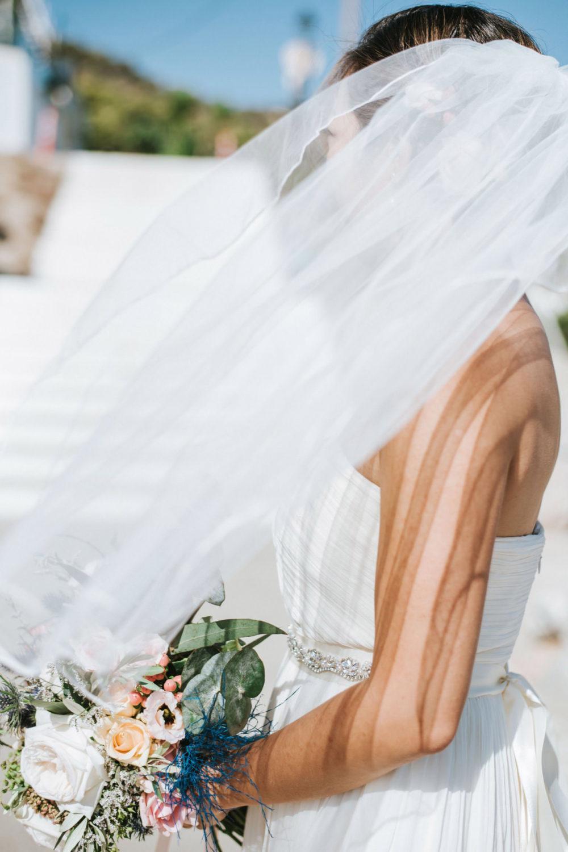 Fotografisi Gamou Wedding Gamos Fotogorafos Dennis&jasmine 018