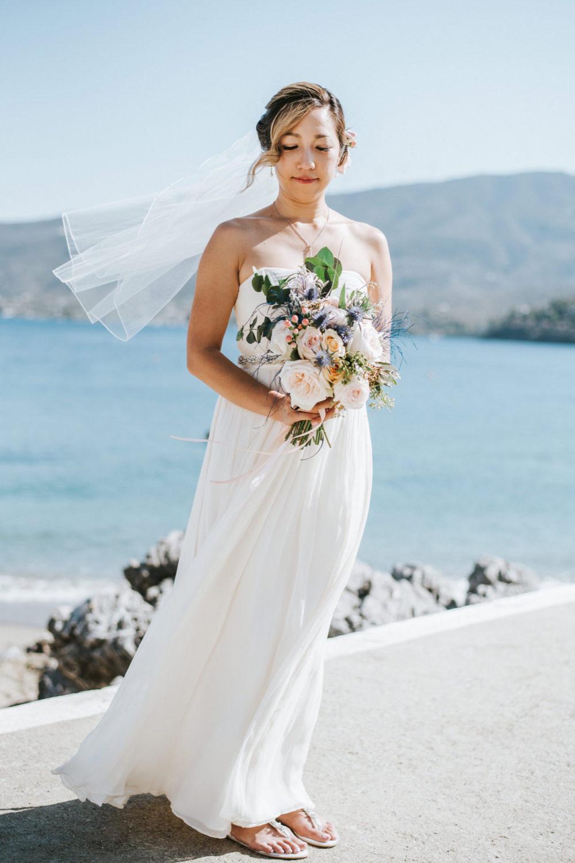 Fotografisi Gamou Wedding Gamos Fotogorafos Dennis&jasmine 019